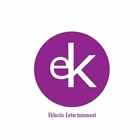 Eklectic Entertainment