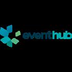 Event Hub Logo