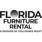 Florida Furniture Rental