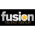 Fusion Talent Group