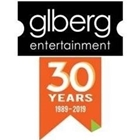 GL Berg Entertainment