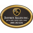 Jeffrey Allen, Inc