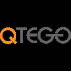Qtego Logo