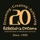 Rebekah's Dreams Entertainment & Production Servic