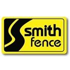 smith fence logo