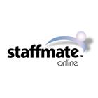 Staff Mate