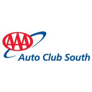 Aaa Auto Club Near Me >> Aaa Auto Club Group
