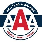 AAA Flag & Banner
