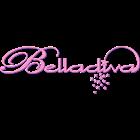 Belladiva