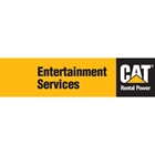 Cat Entertainment Services