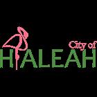 City of Hialeah