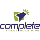 Complete Ticket Solutions, Inc.