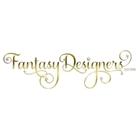 Fantasy Designers