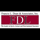 Francis L. Dean and Associates