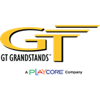 GT Grandstands, A PlayCore Company
