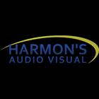 Harmon's Audio Visual
