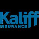 Kaliff Insurance