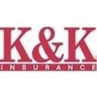 K & K Insurance Group Of Florida