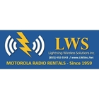 Lightning Wireless Solutions