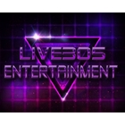 LIVE305 ENTERTAINMENT