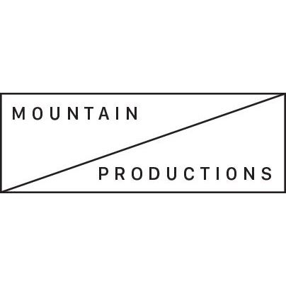 Mountain Productions Logo