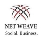 Netweave Social Networking