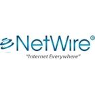 Netwire