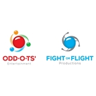 Odd-o-Ts' Entertainment / Fight or Flight Productions
