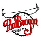 Paul Bunyan Lumberjack Show, Inc.