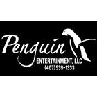 Penguin Entertainment