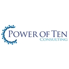 Power of Ten Consulting