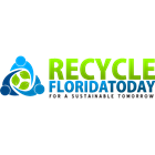 Recycle Florida Today