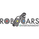 Robots & Cars Entertainment