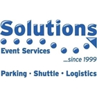 Solutions Event Services,inc