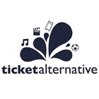 Ticket Alternative / Freshtix