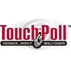 TouchPoll South Florida