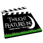 Twilight Features, Inc. - Outdoor Cinema