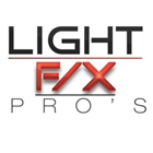 Light F/X Pros, LLC.