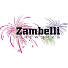 Zambelli Fireworks Mfg. Co.