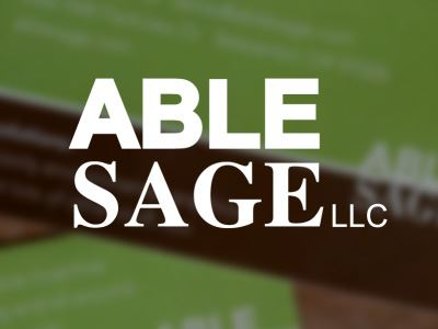 Able Sage