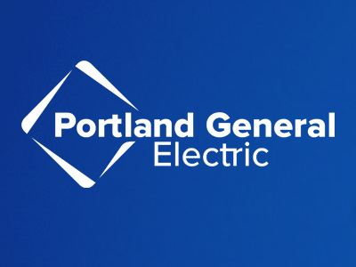 Portland General Electric