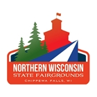 NORTHERN WI STATE FAIR