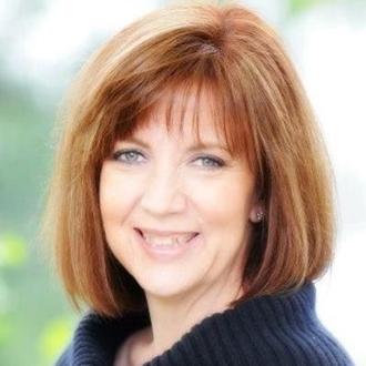 Lisa DuPre'