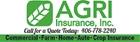 Agri Insurance