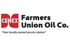 Famer's Union Oil Co. - Cenex