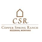 Copper Spring Ranch