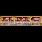 Riverside Marine & Cycle