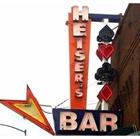 Heiser's Bar