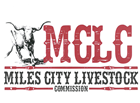 MC Livestock Commission