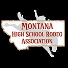 Montana High School Rodeo Association